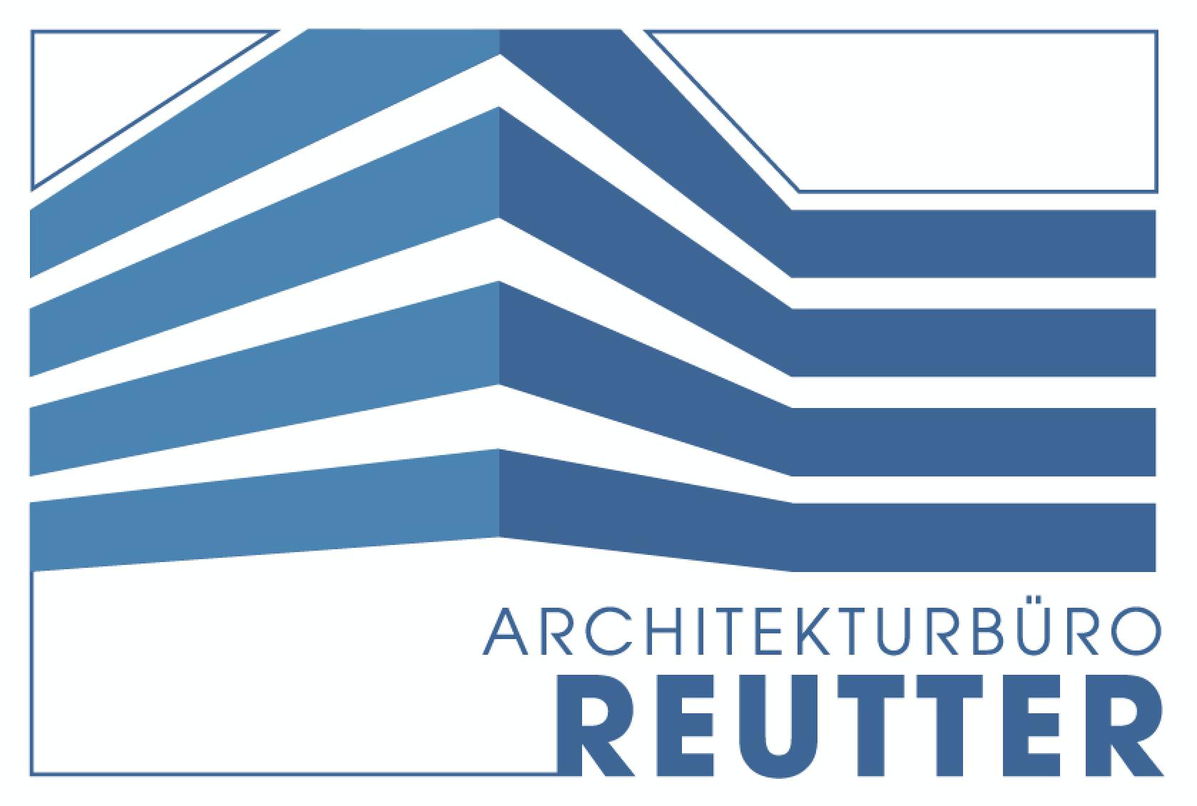 Architekturbüro Reutter - Wernau